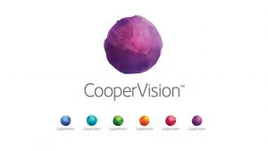 coopervision-1