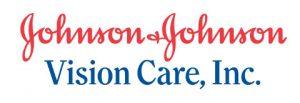 visioncare_logo_press_release